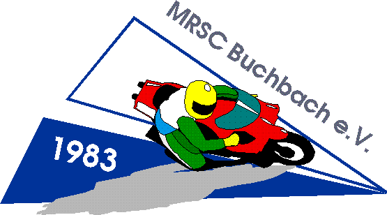 MRSC-Buchbach e.V.